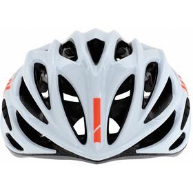 Kask Mojito X Cykelhjelm hvid